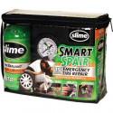 Smart repair kit (AUTO)