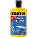 Repellente alla pioggia RAIN-X 200ml