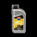 Liquido dei freni DOT-4 Plus 500ml