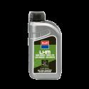 Olio idraulico LHM 500ml