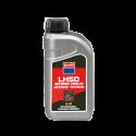 Olio idraulico LHSD 500ml