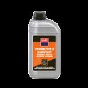 Sospensione olio idraulico Hidractive 3 Especial Citröen