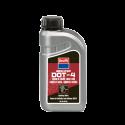 Liquido dei freni DOT4 ABS/ESP
