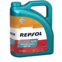 Repsol elite evolution power2 0W30 CP-5 5L