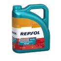 Repsol elite evolution power4 5W30 CP-5 5L