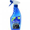 Detergente per cruscotti e superfici 500ml