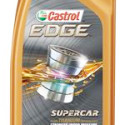 Castrol EDGE 10W-60 1L Supercar