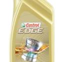 Castrol EDGE 5W40 M 1L