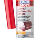 Protezione per filtri antiparticolato diesel Liqui Moly 250ml