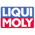LIQUI MOLY LEICHTLAUF 10W40 5L