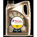 Total Quartz 9000 Energy 5W40 5L