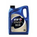 ELF Evolution 5W30 Full-tech FE (Ex Solaris) 5L
