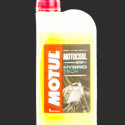 MOTUL MOTOCOOL EXP 1L