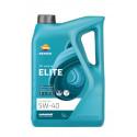 Repsol Elite Competizione 5W40 5L