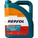 Repsol Elite 10W40 Multi-valvole 5L