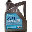 Olio ATF dexron III 5L