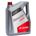 Cepsa Genuine 20W50 5L